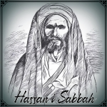 Hassan i Sabbah