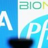 Ο Οίκος των καρτών COVID καταρρέει: η Επιτροπή Εμβολίων του FDA τάσσεται κατά των θανατηφόρων ενέσεων